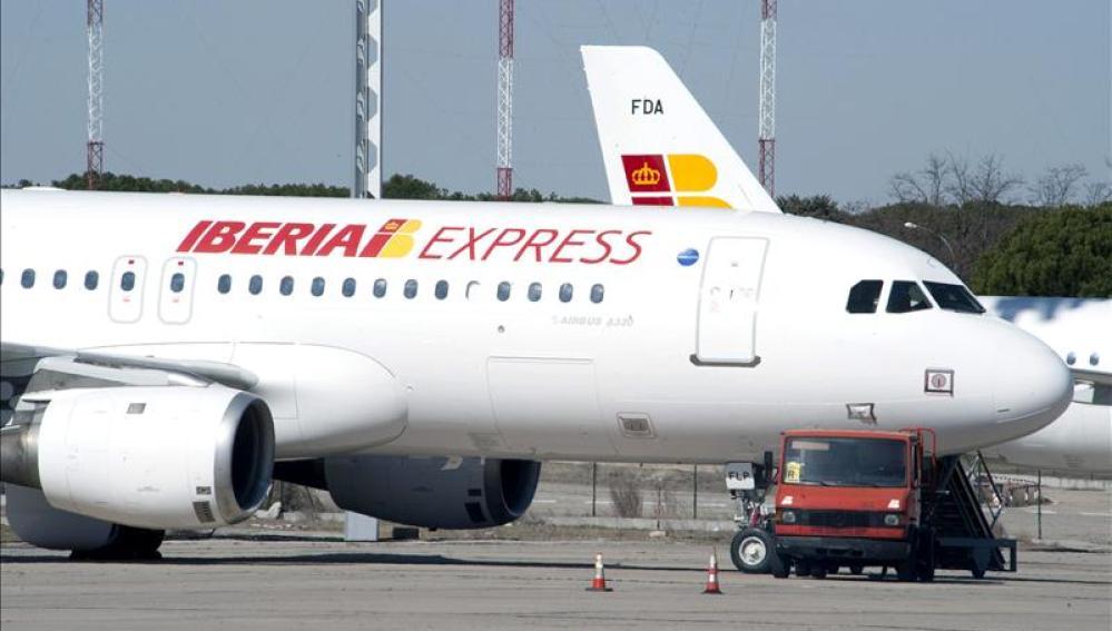 Iberia y Sepla rompen negociaciones