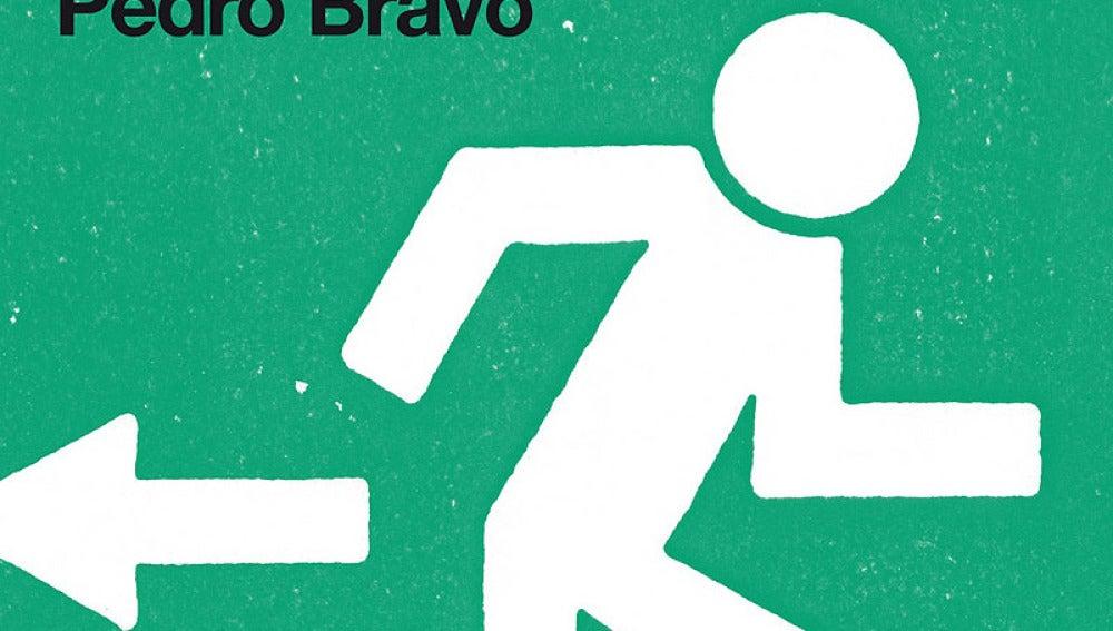 'La opción B', de Pedro Bravo