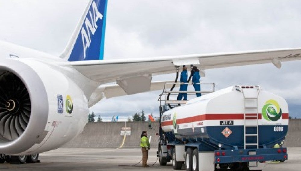 Boeing 787 repostamdo