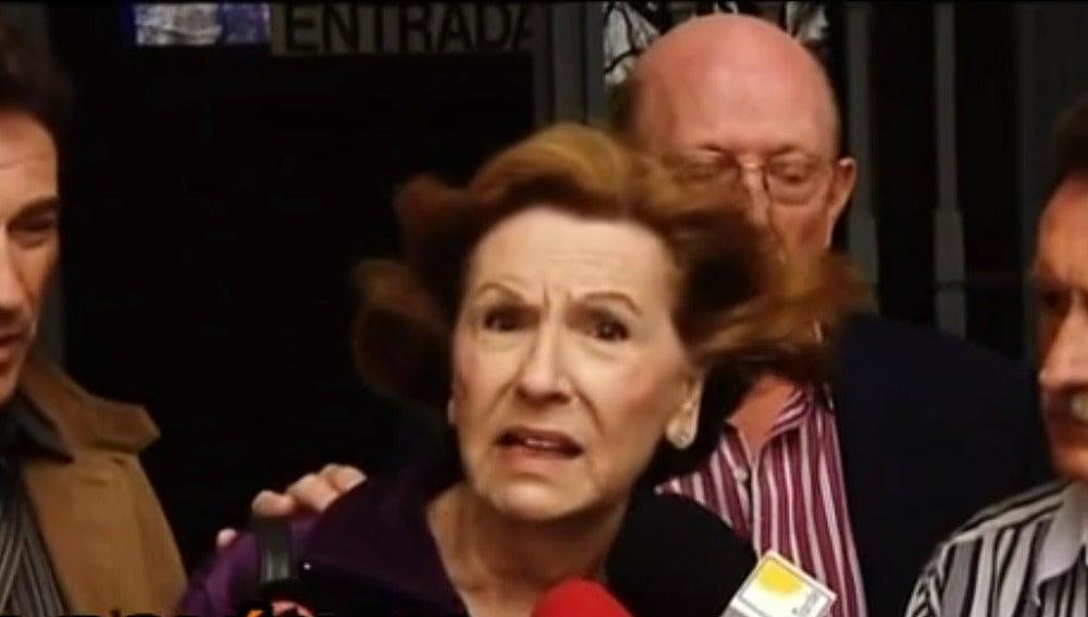 Sandra Cerna