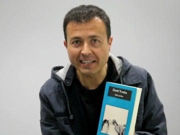 Manu Sánchez recomienda 'Saber perder'