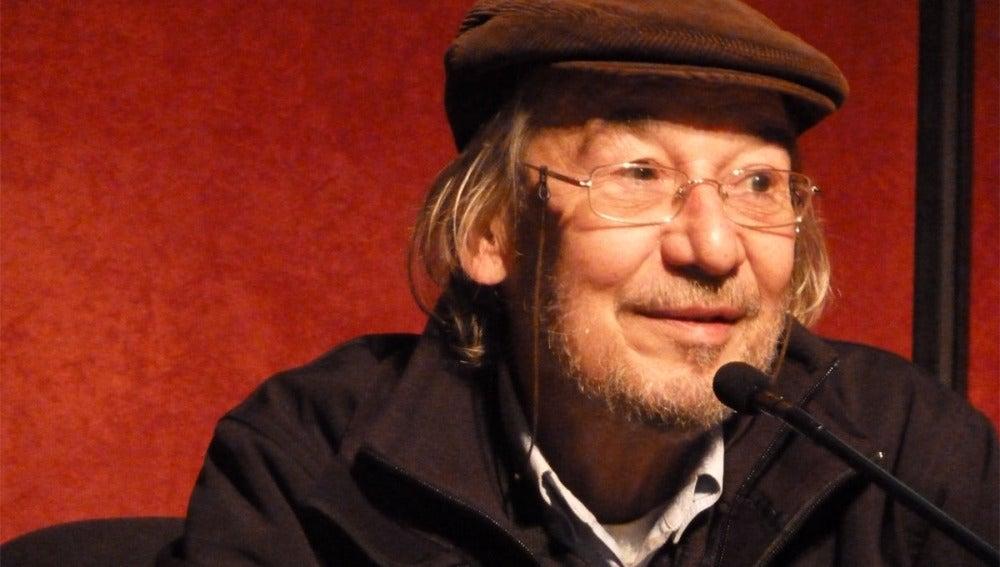 Fallece Josep María Belenguer, padre de 'El Víbora'