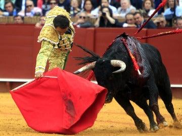 "Manuel Jesús ""El Cid"""