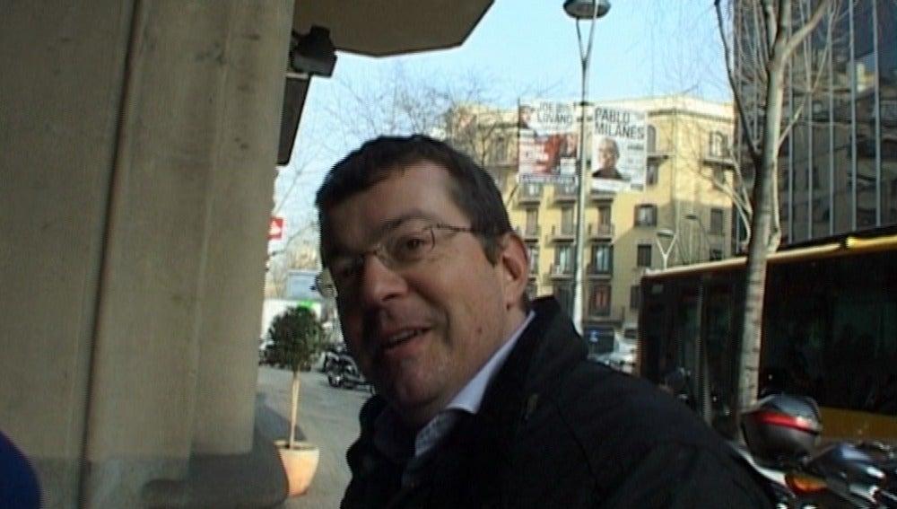 González Peteers