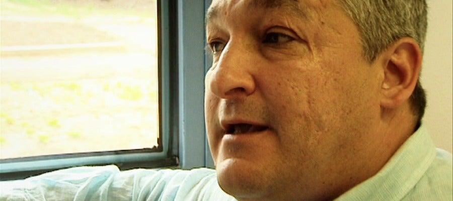 Antena 3 tv los menores tienen la oportunidad de for Ver espejo publico hoy