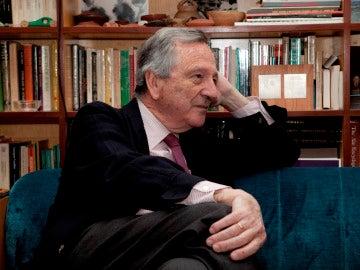 El arquitecto Rafael Moneo