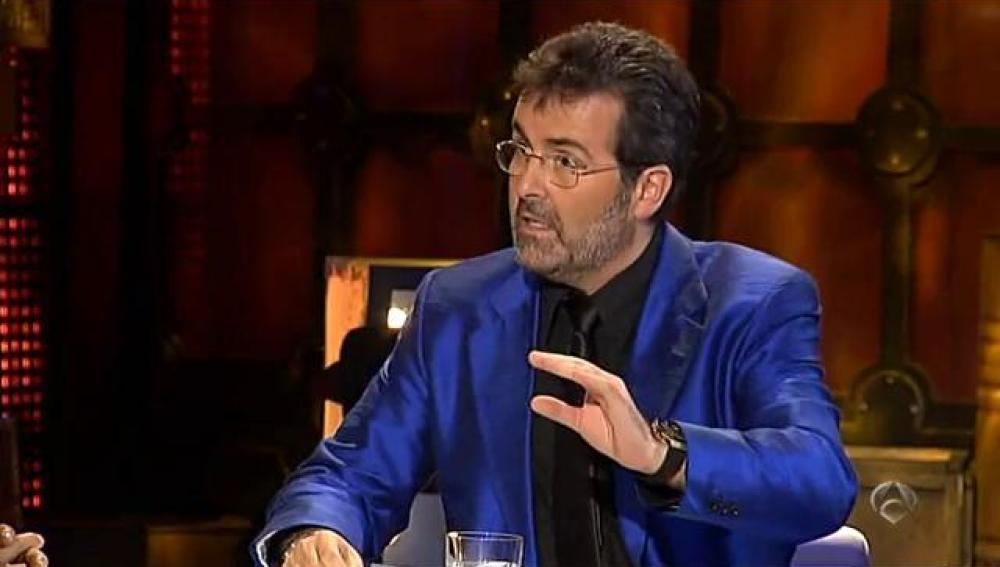 Xavier Sala I Martín