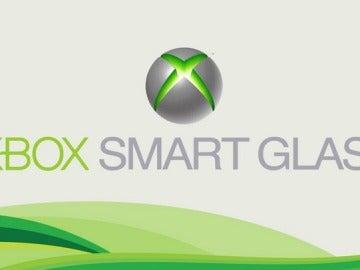 Smart Glass para Xbox, el nuevo servicio de 'streaming' de Microsoft