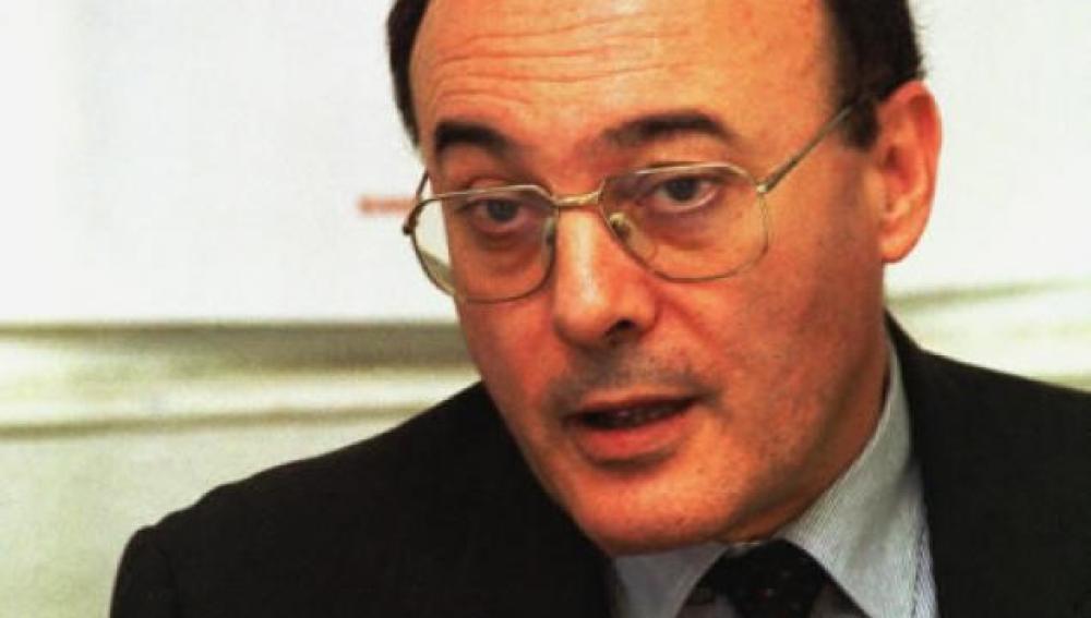 Luis Linde, nombrado nuevo gobernador del Banco de España