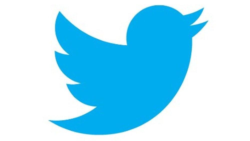"Twitter incorpora el ""cashtag"" para acceder a información ..."