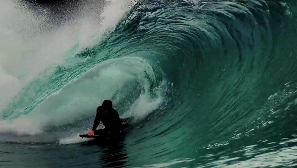 Vimeo selecciona sus mejores vídeos