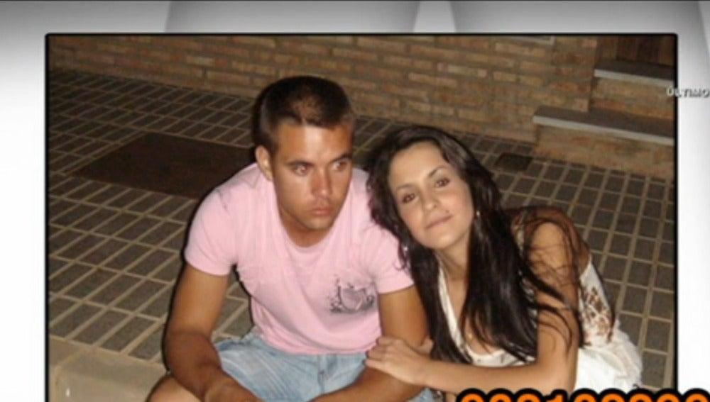 Juan Manuel, asesinado en Niebla