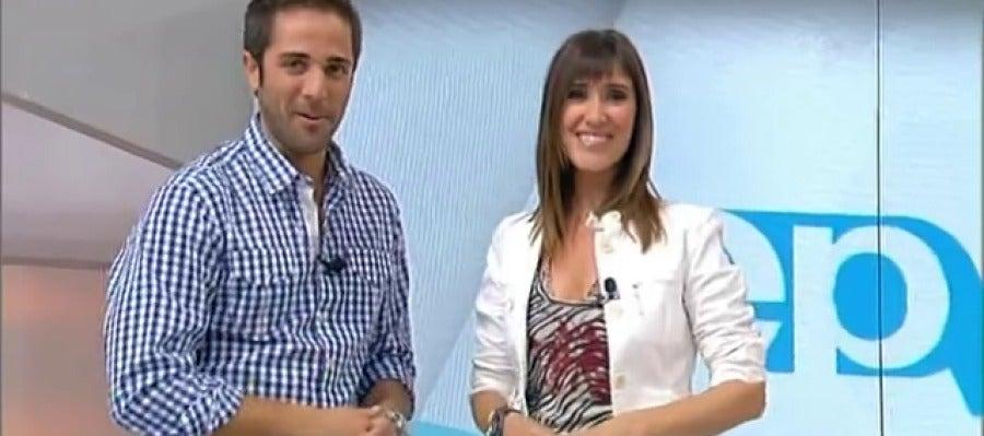 Antena 3 tv espejo p blico de verano for Ver espejo publico hoy
