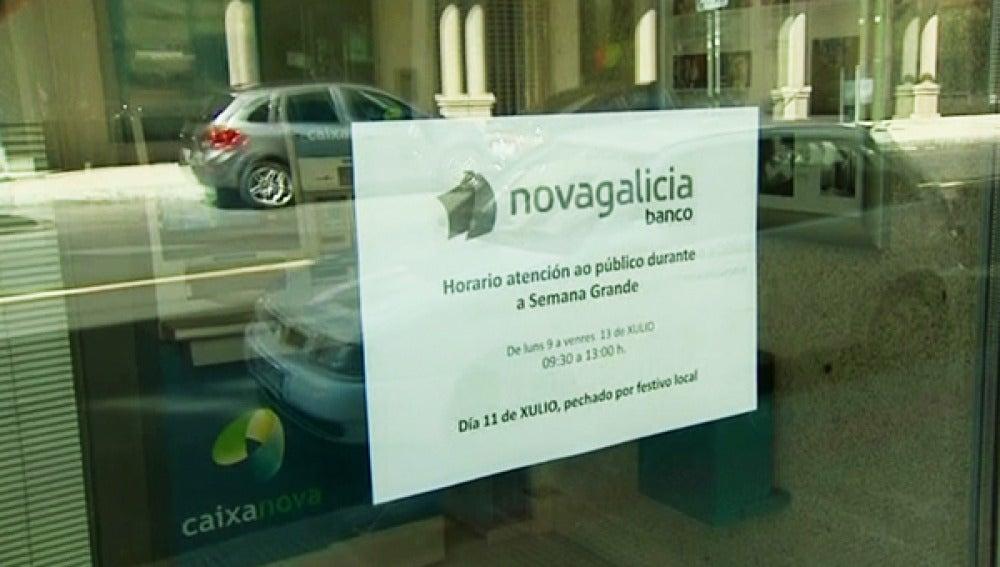 Novagalicia