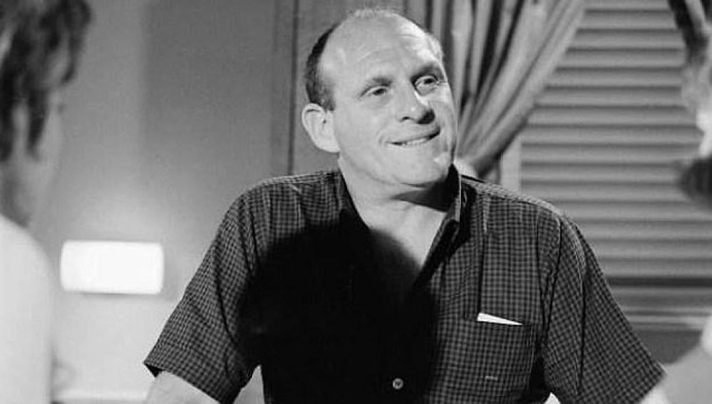 Bill Asher, creador de la serie 'Embrujada', fallece a los 90 años