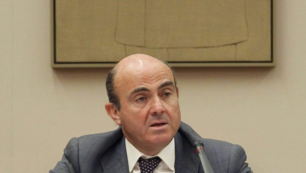 Luis de Gunidos