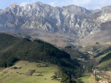 Fallece un montañero en Huesca