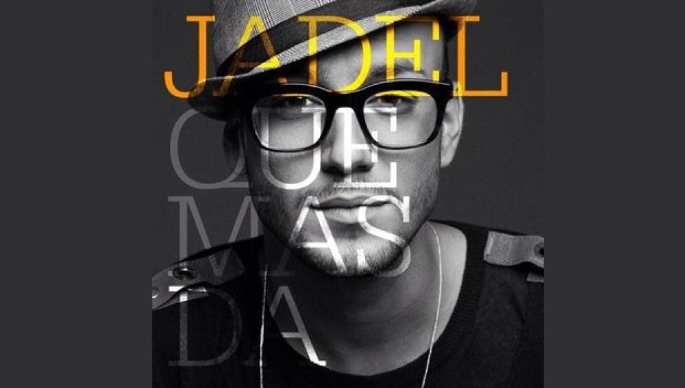 Jadel - Qué más da