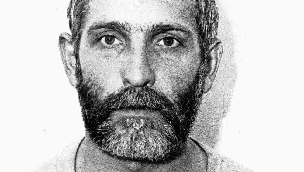 Uribechevarria Bolinaga, uno de los secuestradores de Ortega Lara