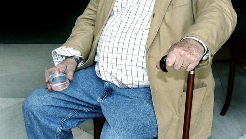 Fallece el escritor australiano Robert Hughes