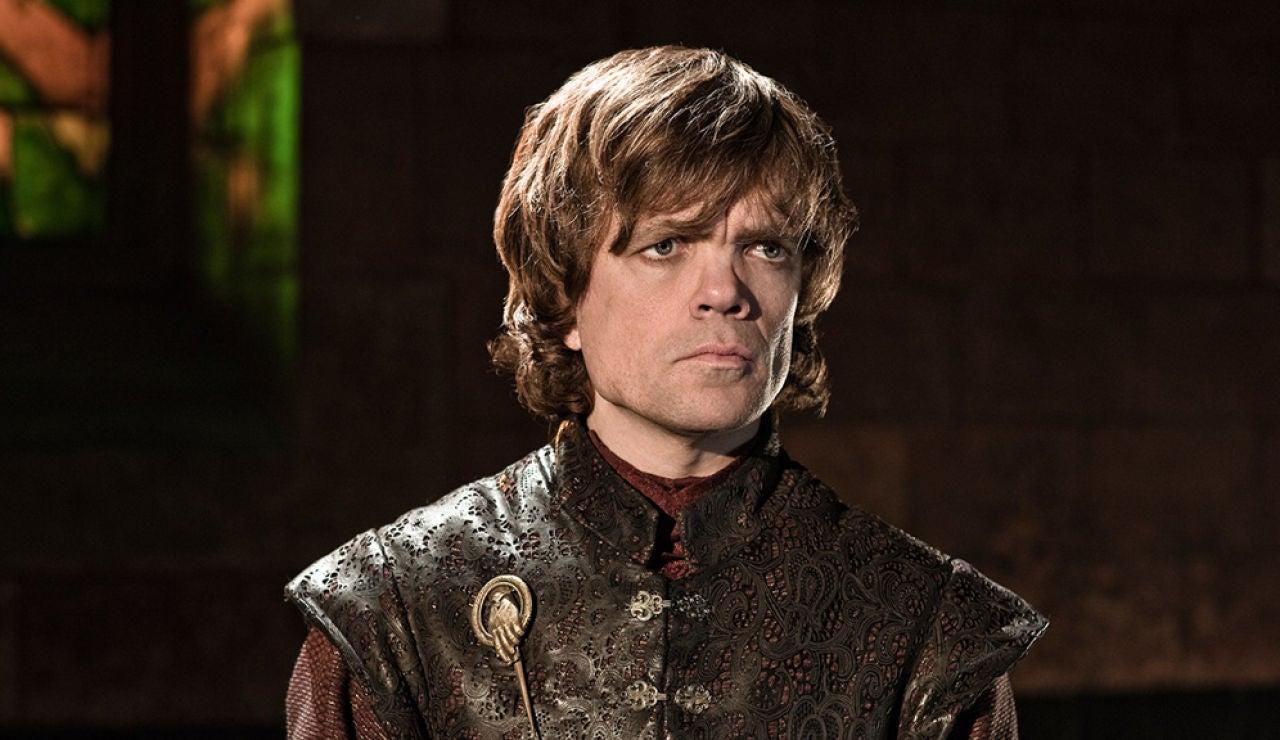 Neox Fan Awards: Tyrion Lannister
