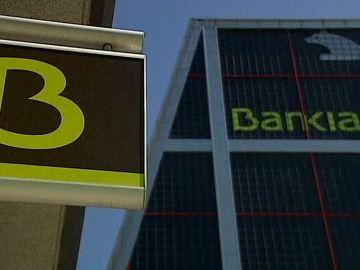 El Gobierno limita los sueldos de los banqueros