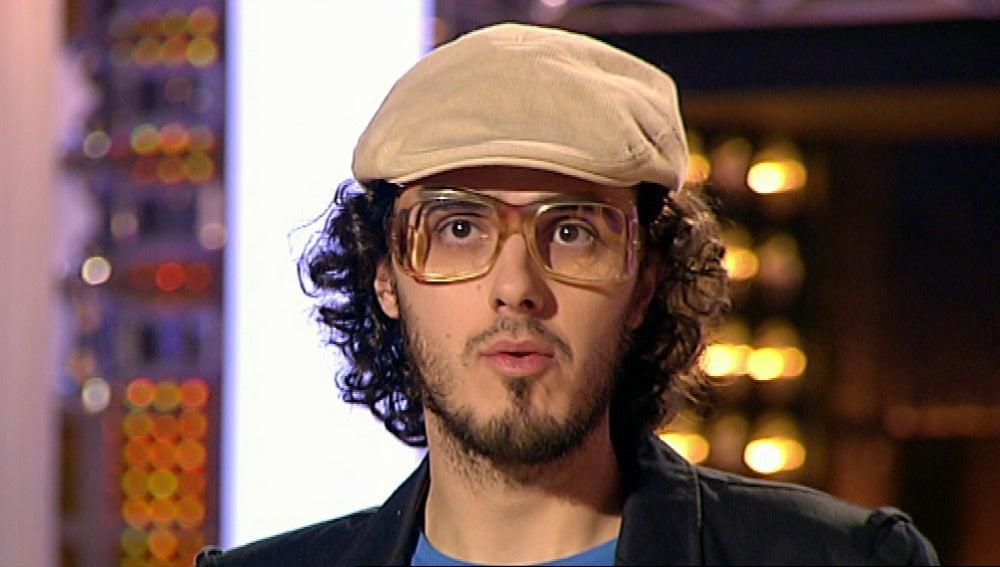 Diego Arjona