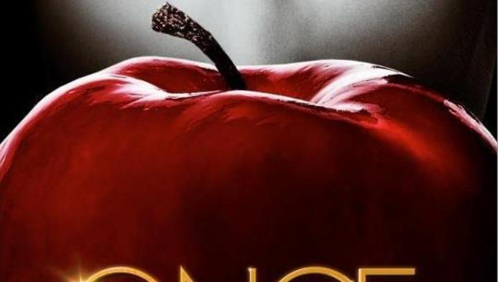 Promo 2ª temporada de 'Once Upon a Time'
