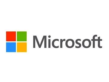 Presentado el nuevo logotipo de Microsoft