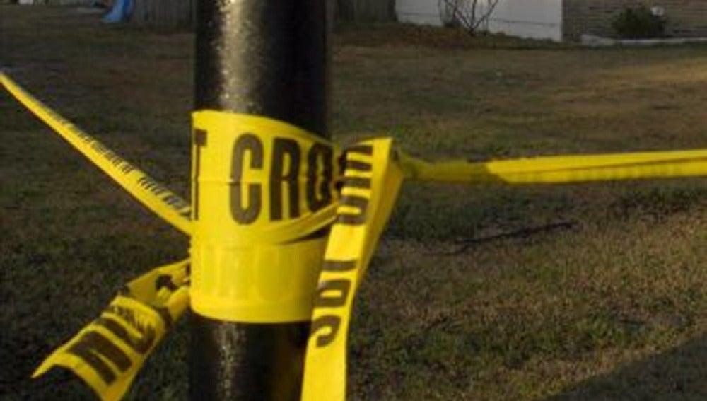 Un tiroteo en una escuela de Baltimore deja un herido