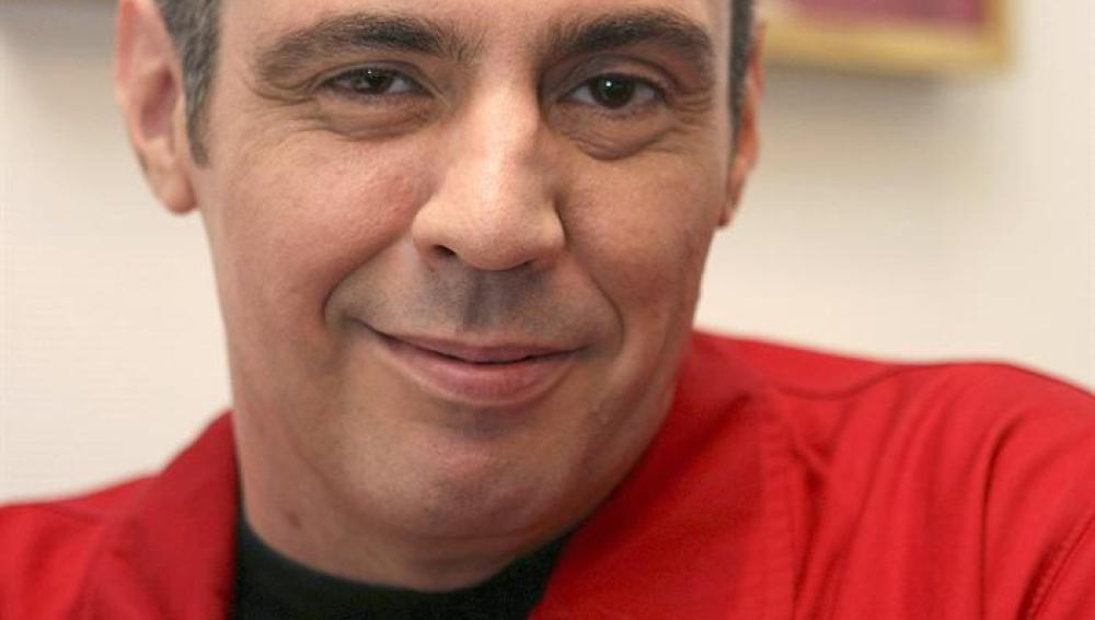 Muere el músico Bernardo Bonezzi