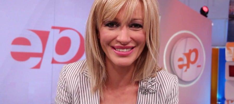 Antena 3 tv espejo p blico el magac n l der en su for Ver espejo publico hoy