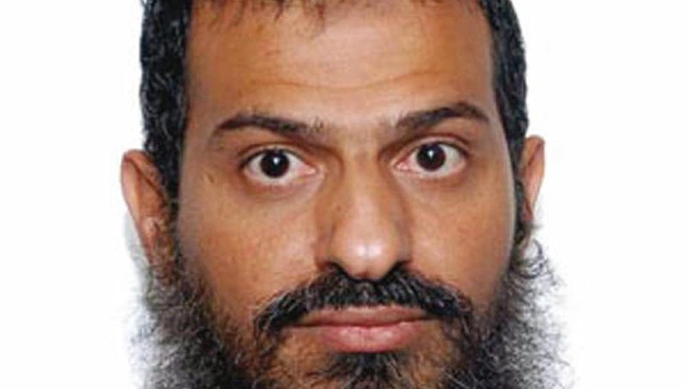 Asesinan al 'número dos' de Al Qaeda en Yemen