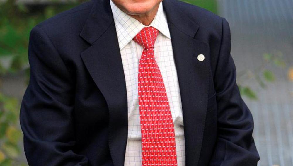 Castelao Bragaña