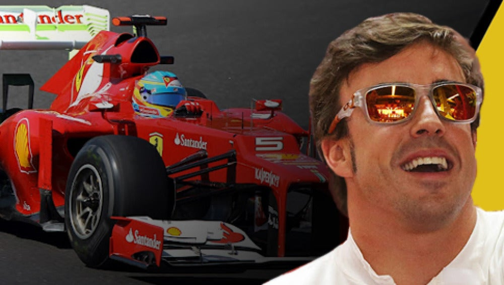 Fórmula 1_Gp de Japón_superdestacado