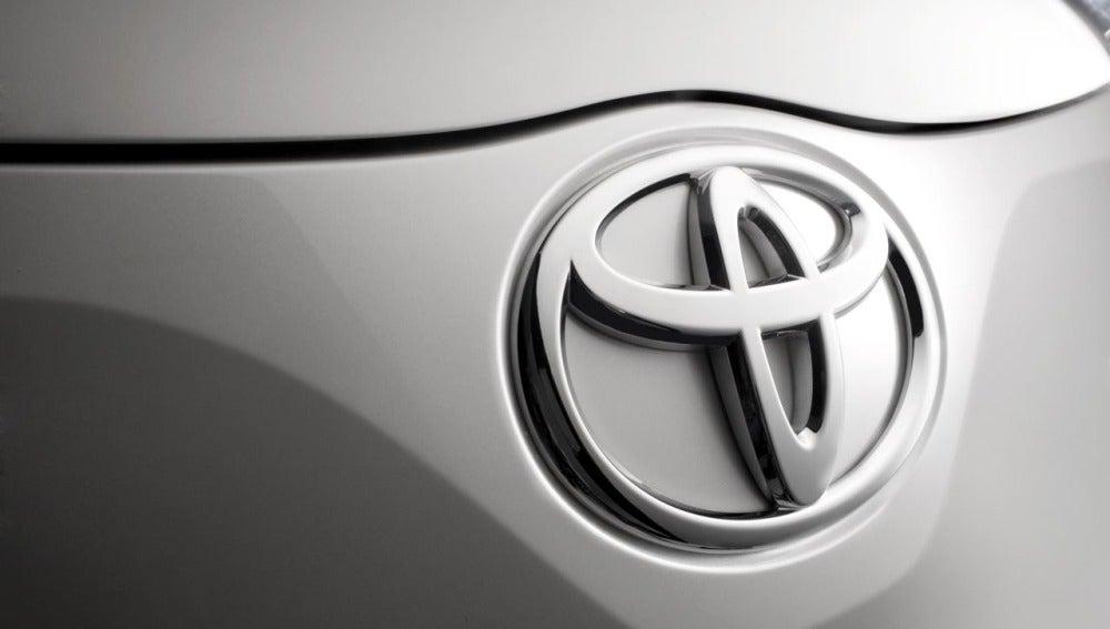 Toyota llama a revisión a más de 6 millones de vehículos en todo el mundo