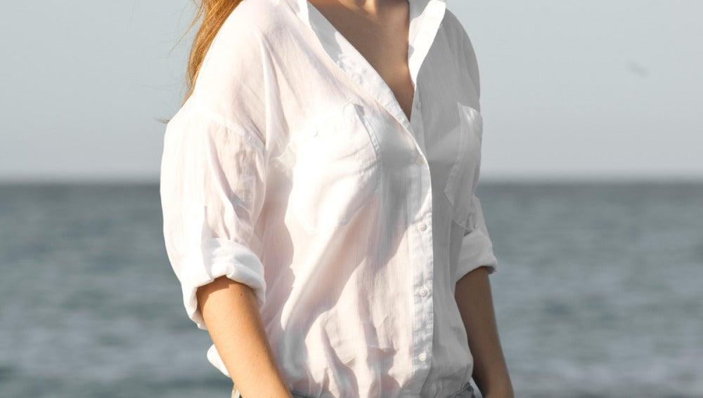 Es Ainhoa Montero