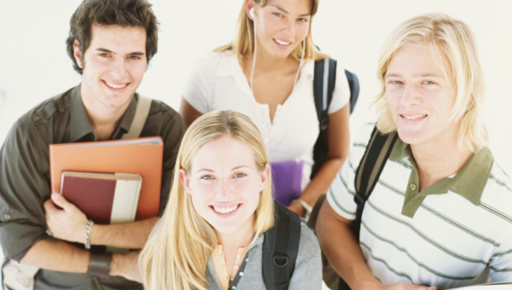 Ocho países rechazan aportar 9.000 millones para Erasmus