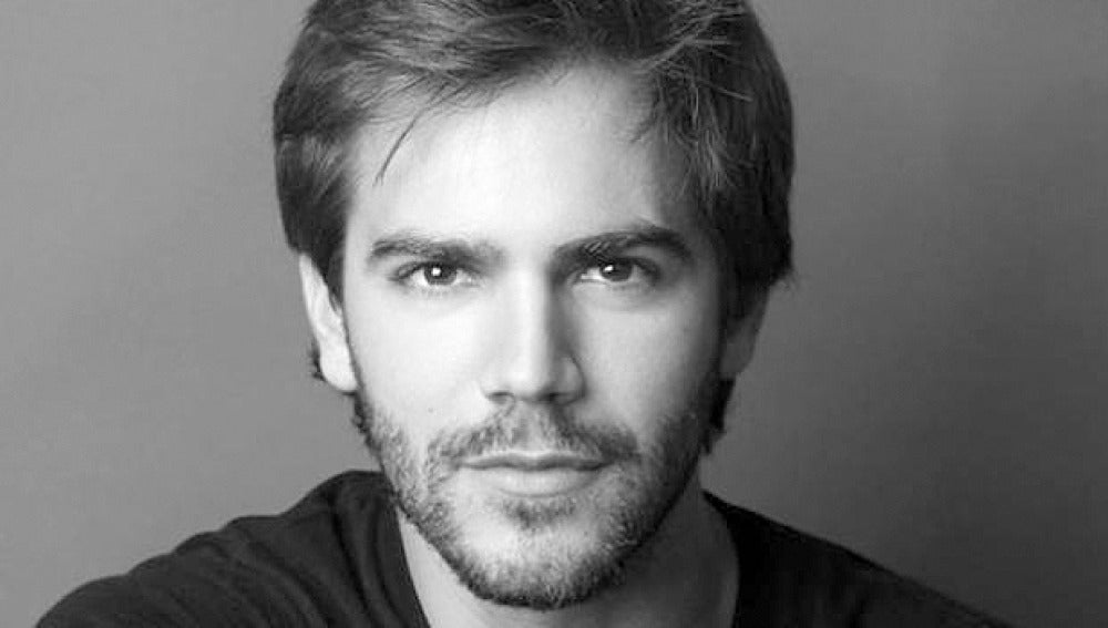 Marc Clotet es Mauro
