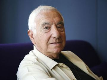 Fallece Emilio Aragón 'Miliki' a los 83 años
