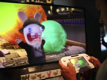 El juego asimétrico y expandido revoluciona la manera de jugar con Wii U