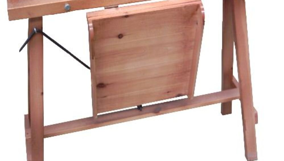 Banco de guillotina
