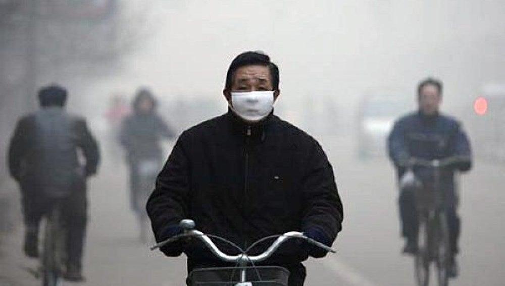 China detiene a más de 500 personas por advertir sobre el fin del mundo
