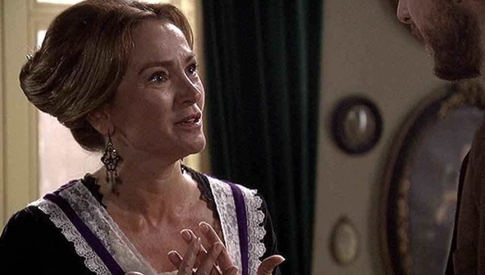 Carlota Andrés