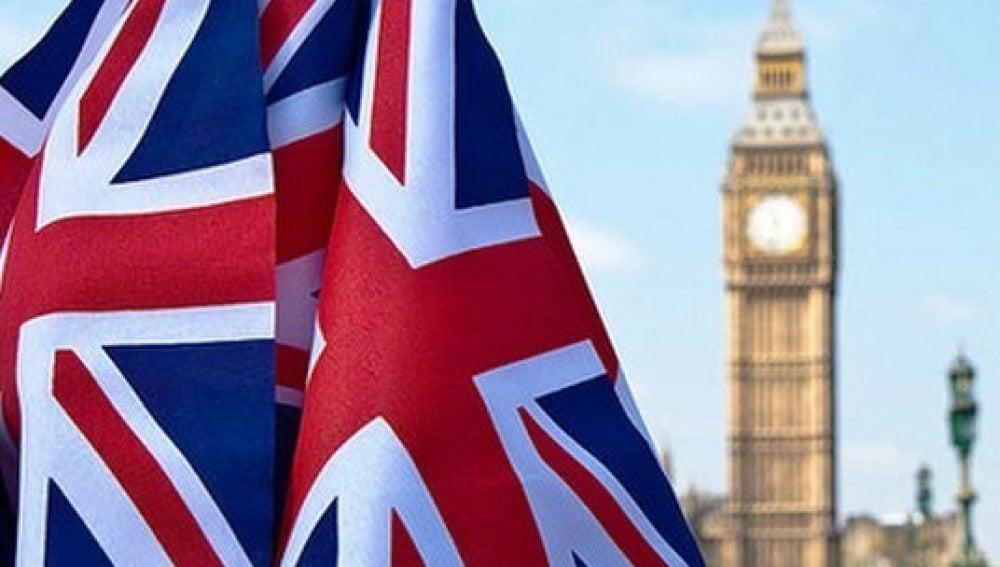 Aprender inglés, clave para salir de la crisis