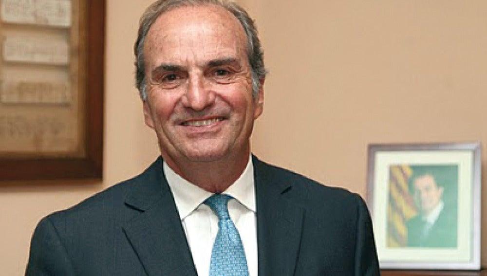 Joaquim Gay de Montellà