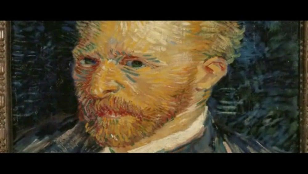 Exposición sobre impresionismo