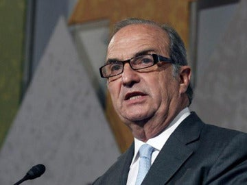 Joaquim Gay de Montellá