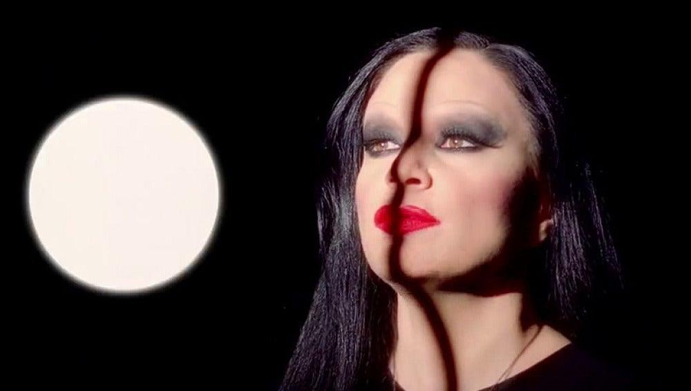 Alaska, cantante de Fangoria