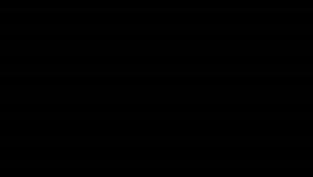 Screenshot capítulo Adicta a esnifar gasolina y adicta a los ositos de peluche. adiccion17_003